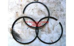 Кольцо поршневое H фото Мурманск