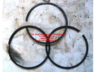 Кольцо поршневое H Разное  фото 1 Мурманск