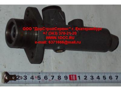 ГЦС (главный цилиндр сцепления) без бачка H2/H3 HOWO (ХОВО) WG9719230015 фото 1 Мурманск