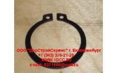Кольцо стопорное d- 32 фото Мурманск