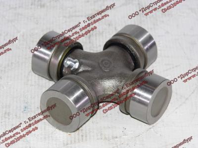 Крестовина D-30 L-86 кардана привода НШ H2/H3 HOWO (ХОВО) QDZ33205-8604056 фото 1 Мурманск