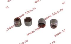 Колпачок маслосъемный ДВС YC6108/YC6B125 фото Мурманск