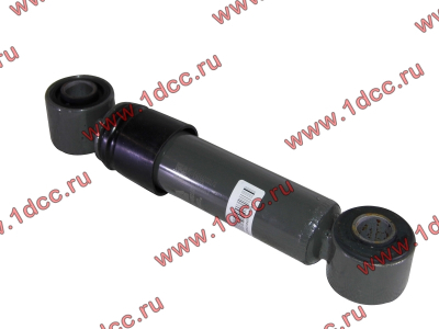 Амортизатор кабины поперечный H2/H3 HOWO (ХОВО) AZ1642440021 фото 1 Мурманск