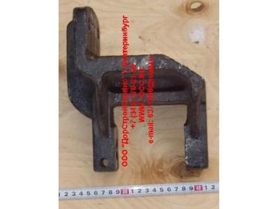 Кронштейн передней рессоры передний H 6х4, 8х4 HOWO (ХОВО) AZ9719520005 фото 1 Мурманск