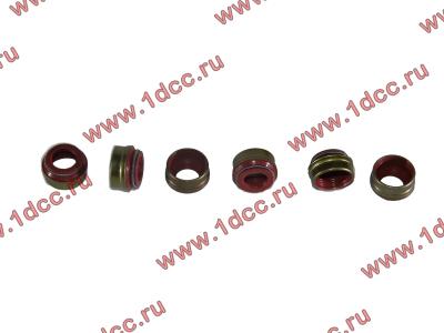 Колпачок маслосъемный d-11 H2 HOWO (ХОВО) 61560040032 фото 1 Мурманск