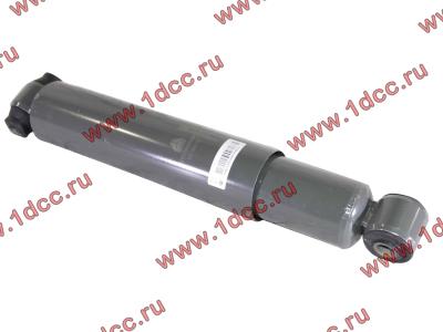 Амортизатор первой оси 6х4, 8х4 H2/H3/SH HOWO (ХОВО) WG9114680004 фото 1 Мурманск