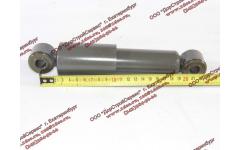 Амортизатор кабины тягача передний (маленький, 25 см) H2/H3 фото Мурманск