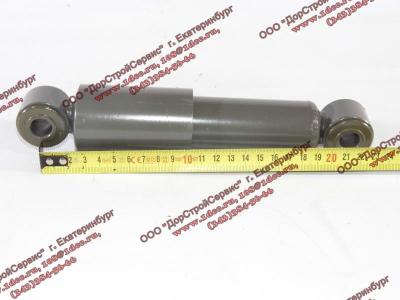 Амортизатор кабины тягача передний (маленький, 25 см) H2/H3 HOWO (ХОВО) AZ1642430091 фото 1 Мурманск