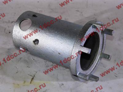 Ключ для гайки задней ступицы H2/H3 HOWO (ХОВО)  фото 1 Мурманск