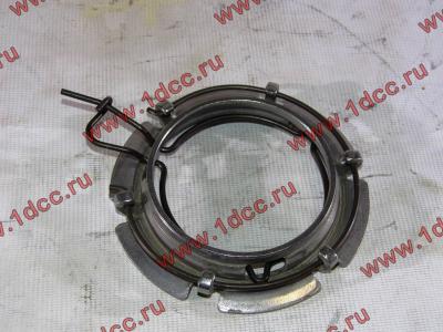 Кольцо упорное корзины сцепления d-430 H HOWO (ХОВО) WG9725160065 фото 1 Мурманск