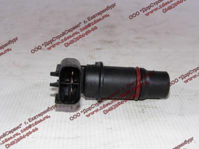 Датчик положения (оборотов) коленвала DF DONG FENG (ДОНГ ФЕНГ) 4921686 для самосвала фото 1 Мурманск