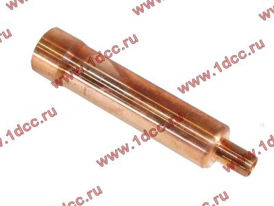 Втулка форсунки H2 HOWO (ХОВО) VG2600040099 фото 1 Мурманск