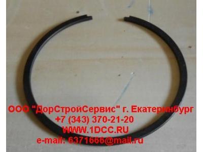 Кольцо стопорное ведомой шестерни делителя КПП Fuller RT-11509 КПП (Коробки переключения передач) 14327 фото 1 Мурманск