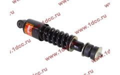 Амортизатор кабины передний SH 0/- фото Мурманск