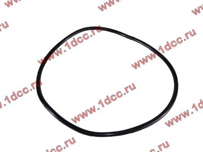 Кольцо уплотнительное задней ступицы резиновое H,DF,C,FN HOWO (ХОВО) 199012340029 фото 1 Мурманск
