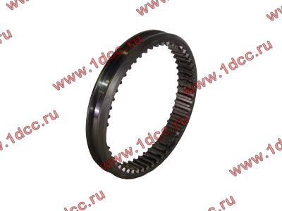 Каретка синхронизации 3-4 передач КПП ZF 5S-150GP КПП (Коробки переключения передач) 1310304195 фото 1 Мурманск