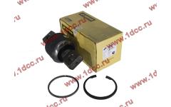 Сайлентблок реактивной штанги 85х56 L=155 ROSTAR H2/H3 фото Мурманск