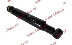 Амортизатор основной F J6 для самосвалов фото Мурманск