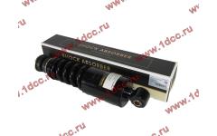 Амортизатор кабины передний SH F3000 0/- CREATEK фото Мурманск