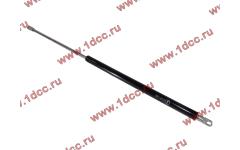 Амортизатор капота SH F3000 фото Мурманск