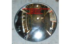 Зеркало сферическое (круглое) фото Мурманск
