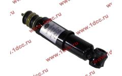 Амортизатор кабины передний F для самосвалов фото Мурманск