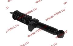 Амортизатор кабины задний F для самосвалов фото Мурманск