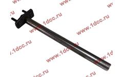 Вал вилки выключения сцепления КПП HW18709 фото Мурманск