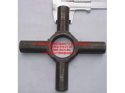 Крестовина межосевого дифференциала D-27 H HOWO (ХОВО) AZ199014320091 фото 1 Мурманск