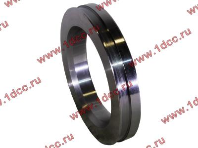 Кольцо металлическое подшипника балансира H HOWO (ХОВО) 199114520136 фото 1 Мурманск