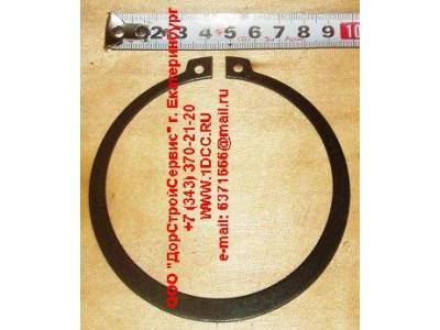 Кольцо стопорное наружнее d- H Разное  фото 1 Мурманск
