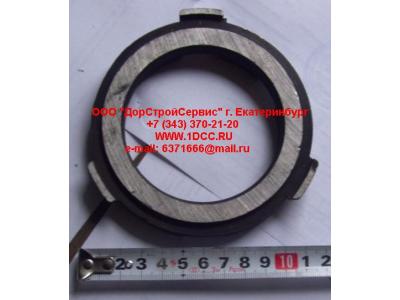 Кольцо упорное корзины сцепления d-420 H HOWO (ХОВО) BZ1560161212 фото 1 Мурманск