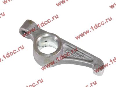 Коромысло впускного клапана H2 HOWO (ХОВО) 614050048 фото 1 Мурманск