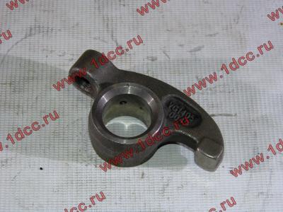 Коромысло выпускного клапана H2 HOWO (ХОВО) 614050049 фото 1 Мурманск
