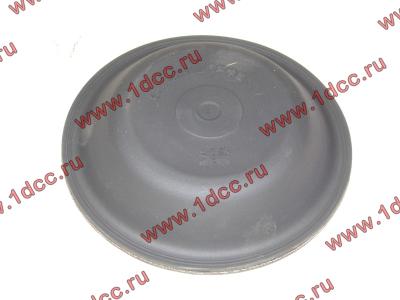 Мембрана заднего энергоаккумулятора (F,H,S) HOWO (ХОВО) 9910036936 фото 1 Мурманск