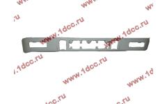 Бампер C белый нижний фото Мурманск