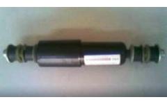 Амортизатор кабины FN задний 1B24950200083 для самосвалов фото Мурманск