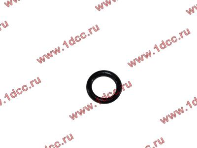 Кольцо уплотнительное форсунки резиновое малое H3 HOWO (ХОВО) VG1540080095 фото 1 Мурманск