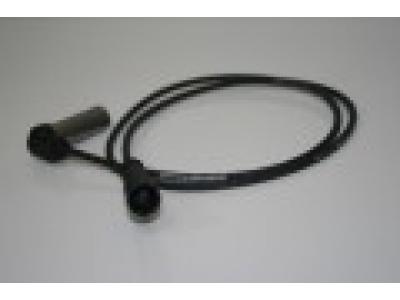 Датчик ABS L=1000мм. (антиблокировочной системы) H2/H3 HOWO (ХОВО) 9160710522 фото 1 Мурманск