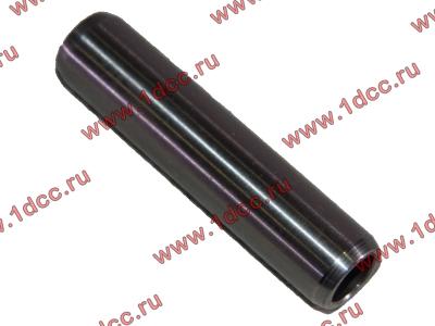 Втулка направляющая клапана d-11 H2 HOWO (ХОВО) VG2600040113 фото 1 Мурманск