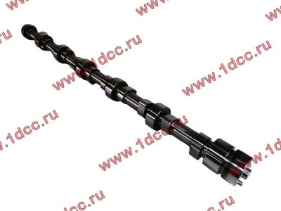 Вал распределительный кулачковый H2 HOWO (ХОВО) VG1500050096 фото 1 Мурманск