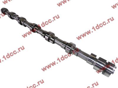 Вал распределительный кулачковый H3 HOWO (ХОВО) VG1540050004 фото 1 Мурманск