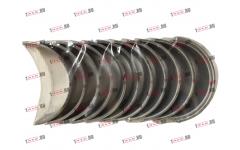 Вкладыши шатунные STD YC6M360-20 фото Мурманск