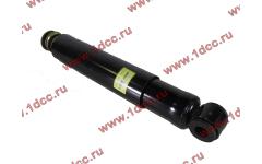 Амортизатор основной F для самосвалов фото Мурманск
