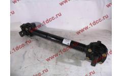 Штанга реактивная F прямая передняя ROSTAR фото Мурманск