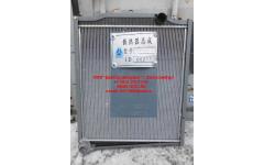 Радиатор HANIA E-3 336 л.с. фото Мурманск