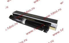 Амортизатор первой оси 6х4, 8х4 H2/H3/SH CREATEK фото Мурманск