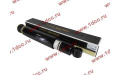 Амортизатор основной 1-ой оси SH F3000 CREATEK фото Мурманск