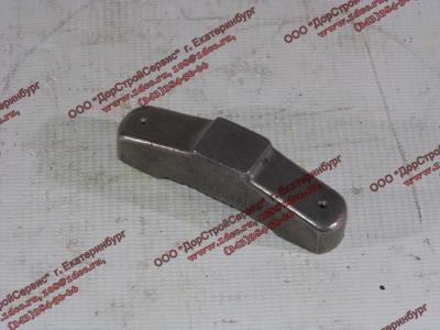 Мост впускного клапана H3 HOWO (ХОВО) VG1540050018 фото 1 Мурманск