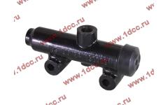 ГЦС (главный цилиндр сцепления) FN для самосвалов фото Мурманск